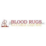 Blood Rugs