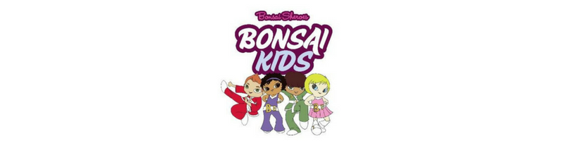 Bonsai Kids