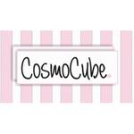 CosmoCube