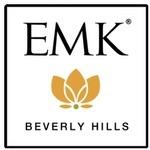 EMK Skin Care