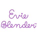 Evie Blender