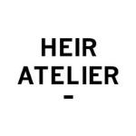 Heir Atelier