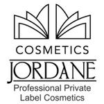 Jordane Cosmetics