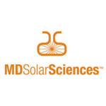 MDSolarSciences