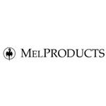 MEL, Inc.