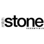 Mitch Stone Essentials