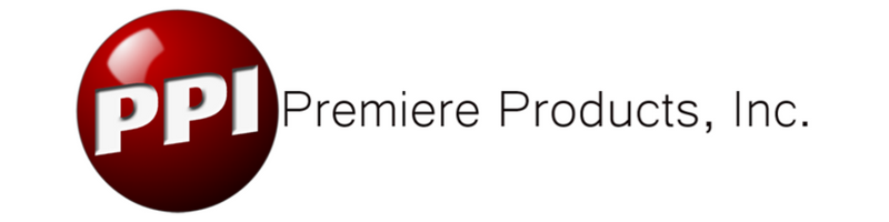 Premiere Products, Inc.