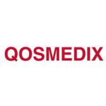 Qosmedix