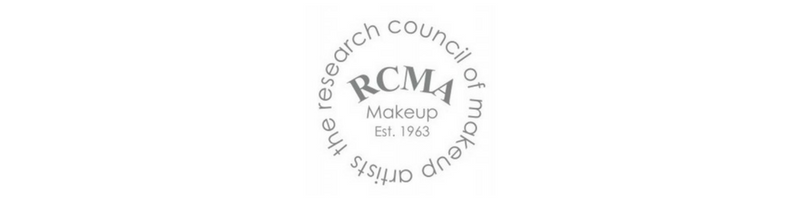The Research Council Of Makeup Artists Also Known As RCMA Carries An Incredible Line For FX Beauty And Theatrical