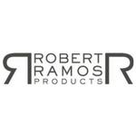 Robert Ramos