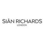 Siân Richards