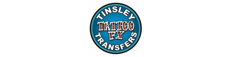 Tinsley Transfers