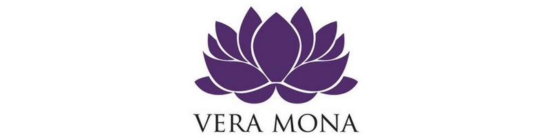 Vera Mona