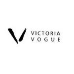 Victoria Vogue