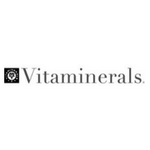 Vitaminerals