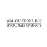 W.M. Creations