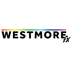 Westmore FX