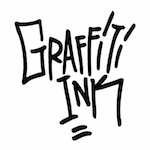 Graffiti Ink