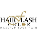 Hair Flash Color