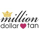 Million Dollar Tan