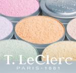 T. LeClerc