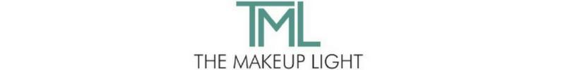 The Makeup Light