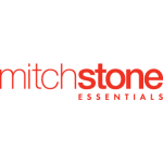 Mitch Stone Essentials