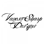 Vanessa Sharp Designs